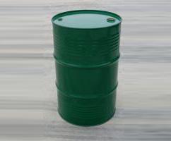 D60环保溶剂油